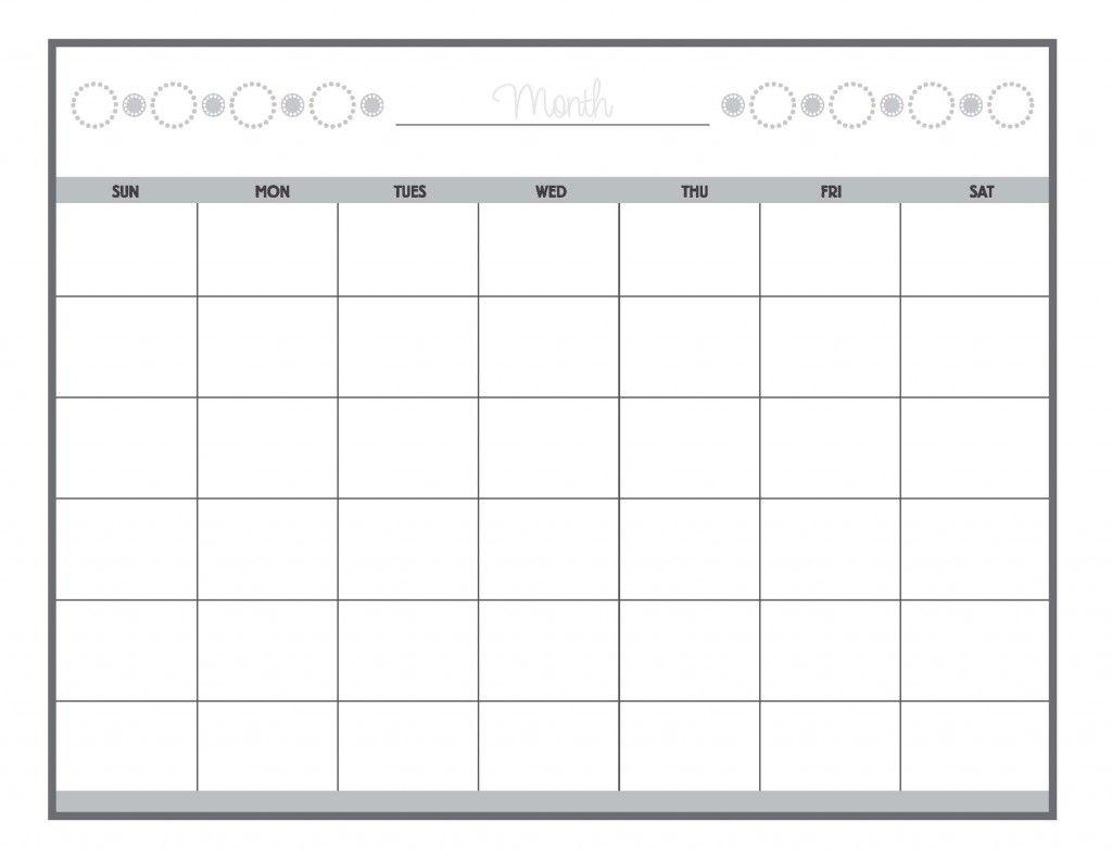 Ba Due Date Calendar Free Template Flash Design