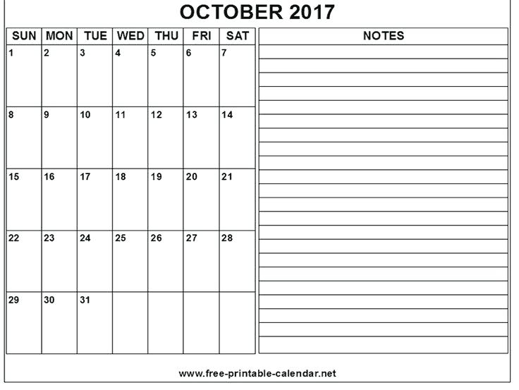 Calendar Template With Notes Excel Blank Awesome Tojson
