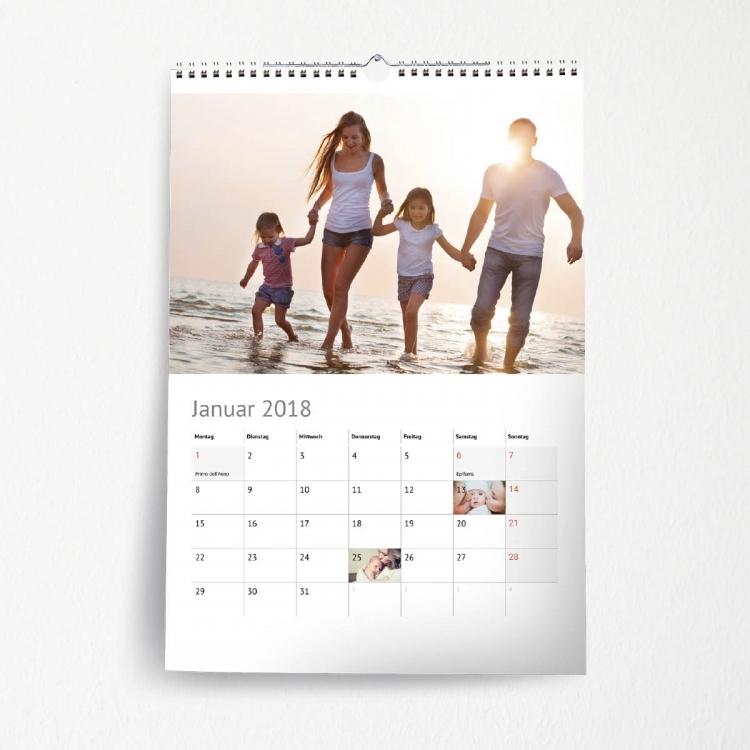 Calendario De Supreme 90 Calendar Printable Template