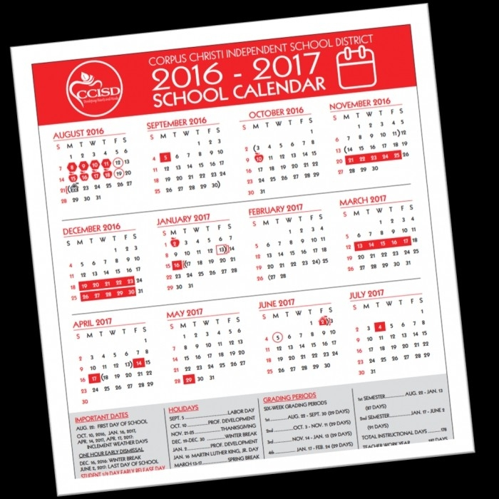 Calendars Printing Page 740 Reference Schedule Of Activities