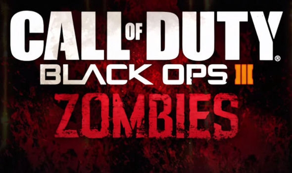 Call Of Duty Black Ops 3 Archives Call Of Duty Infobase Deine