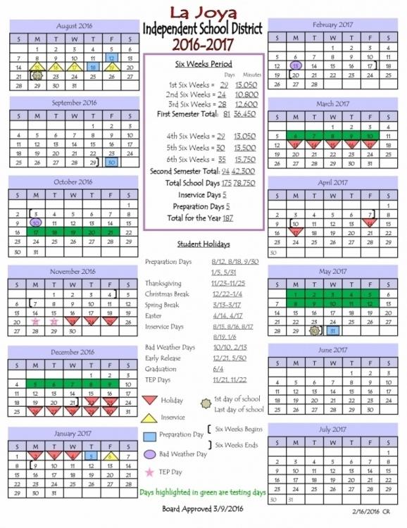 Comal Isd Calendar Kalendaryo Hd