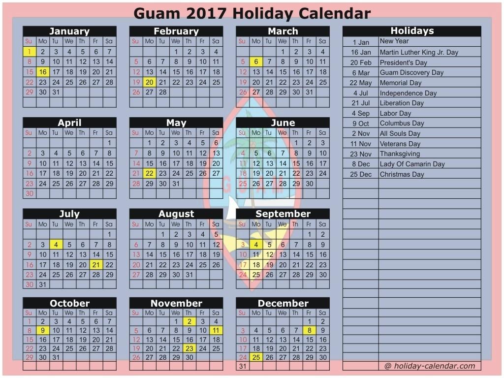 Employee Holiday Calendar Nc State Employee Holiday Calendar  Xjb
