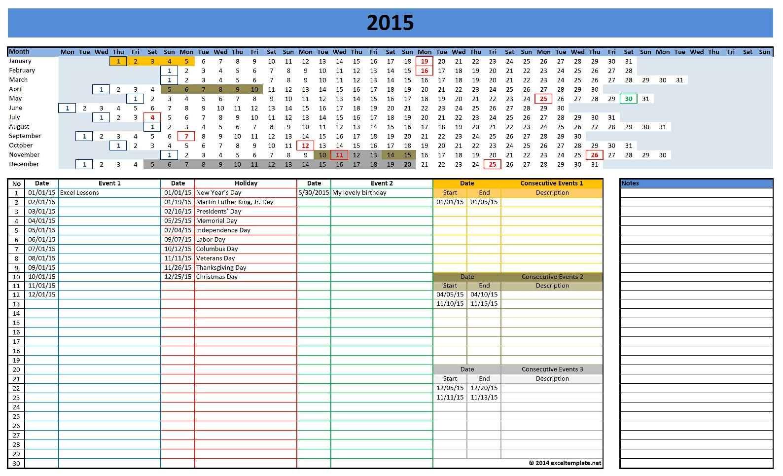 Excel Office Templates Kleobeachfixco  Xjb