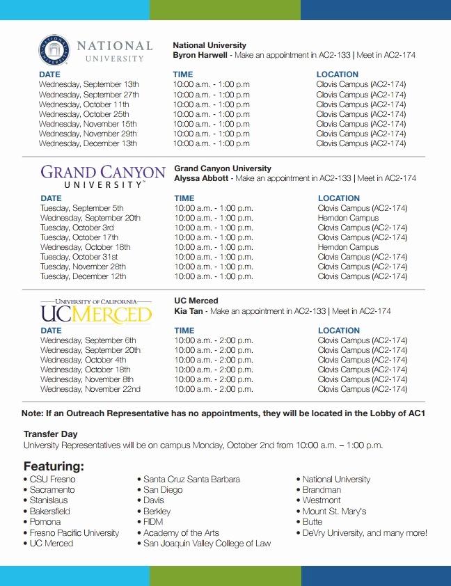 Gcu Academic Calendar Awesome Grand Canyon University Athletics