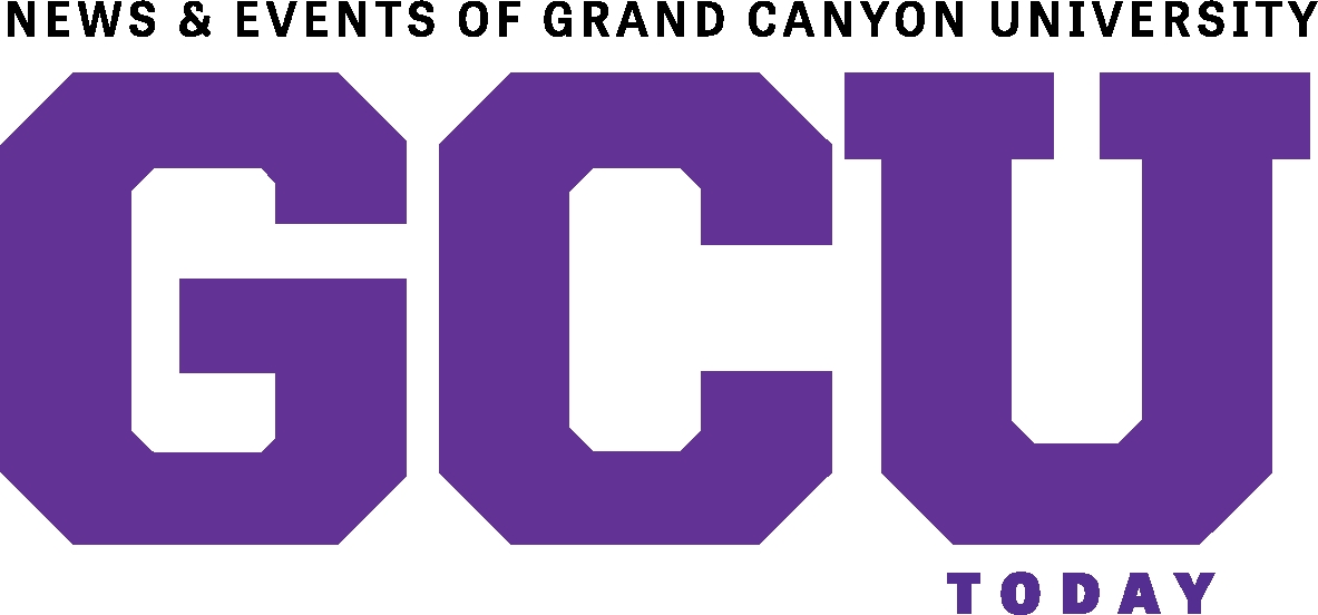Gcu Today News And Events Of Grand Canyon University