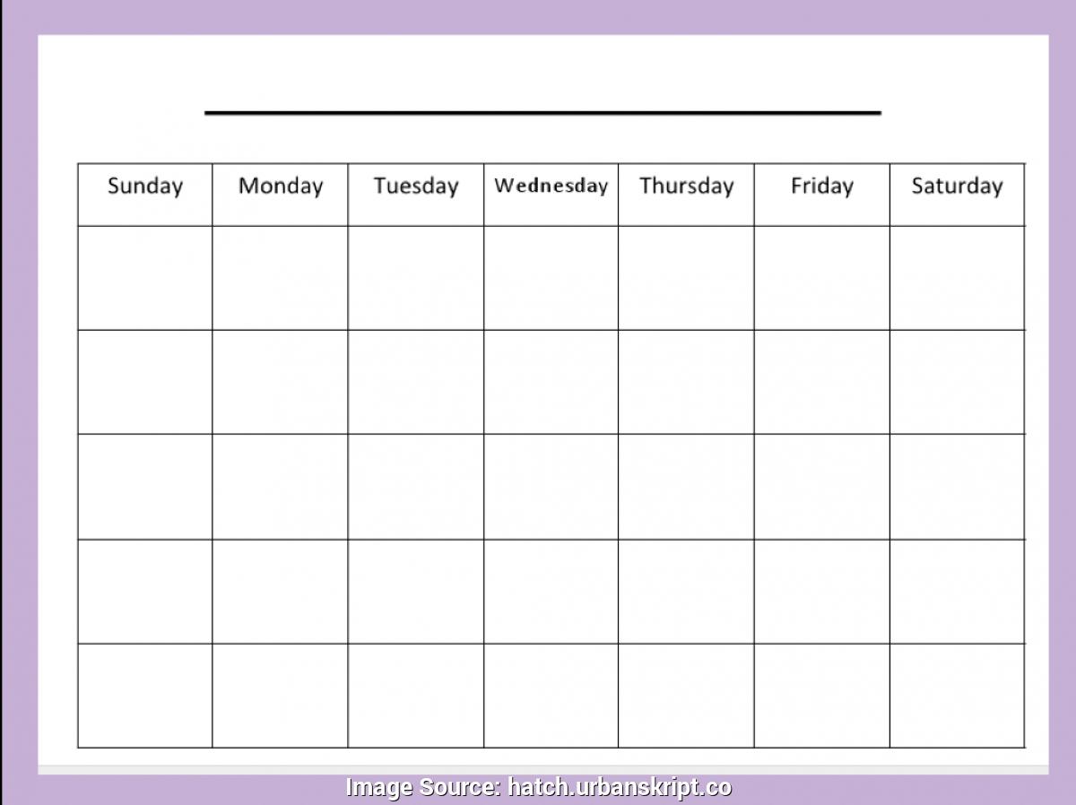 Good Teacher Calendar Template Teacher Calendar Printable Hatch3abry