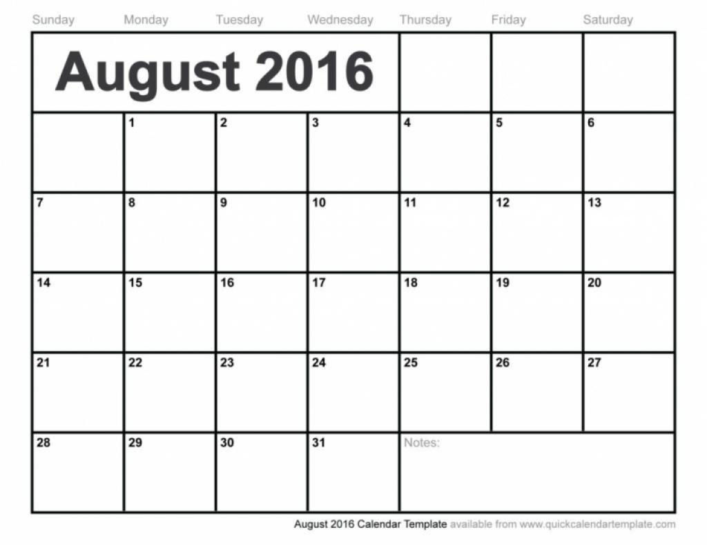 No Frills Honor Calendar 2019 Printable Calendar Template 2018