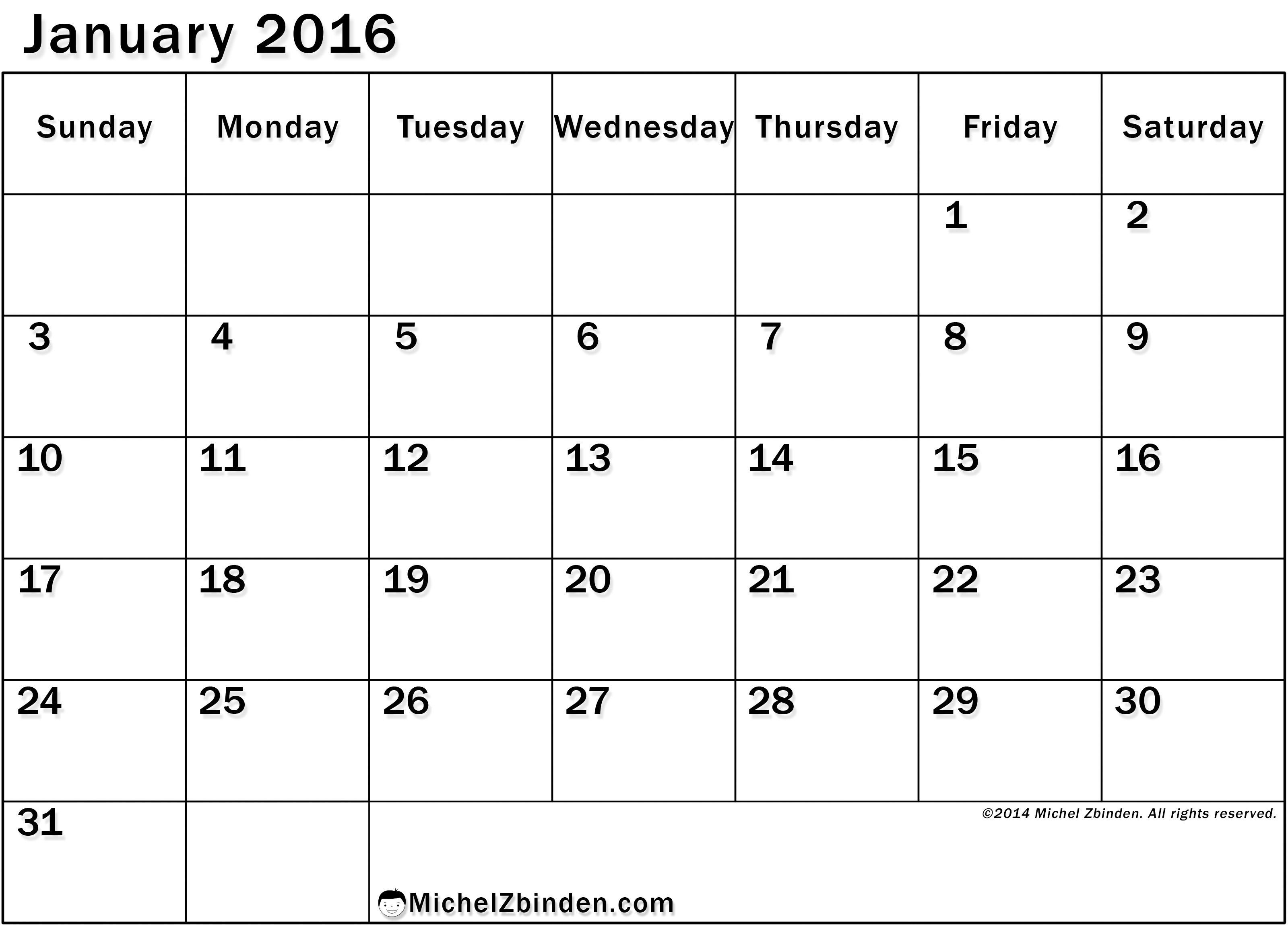 Retirement Calendar Countdown Printable Fresh Printable Countdown
