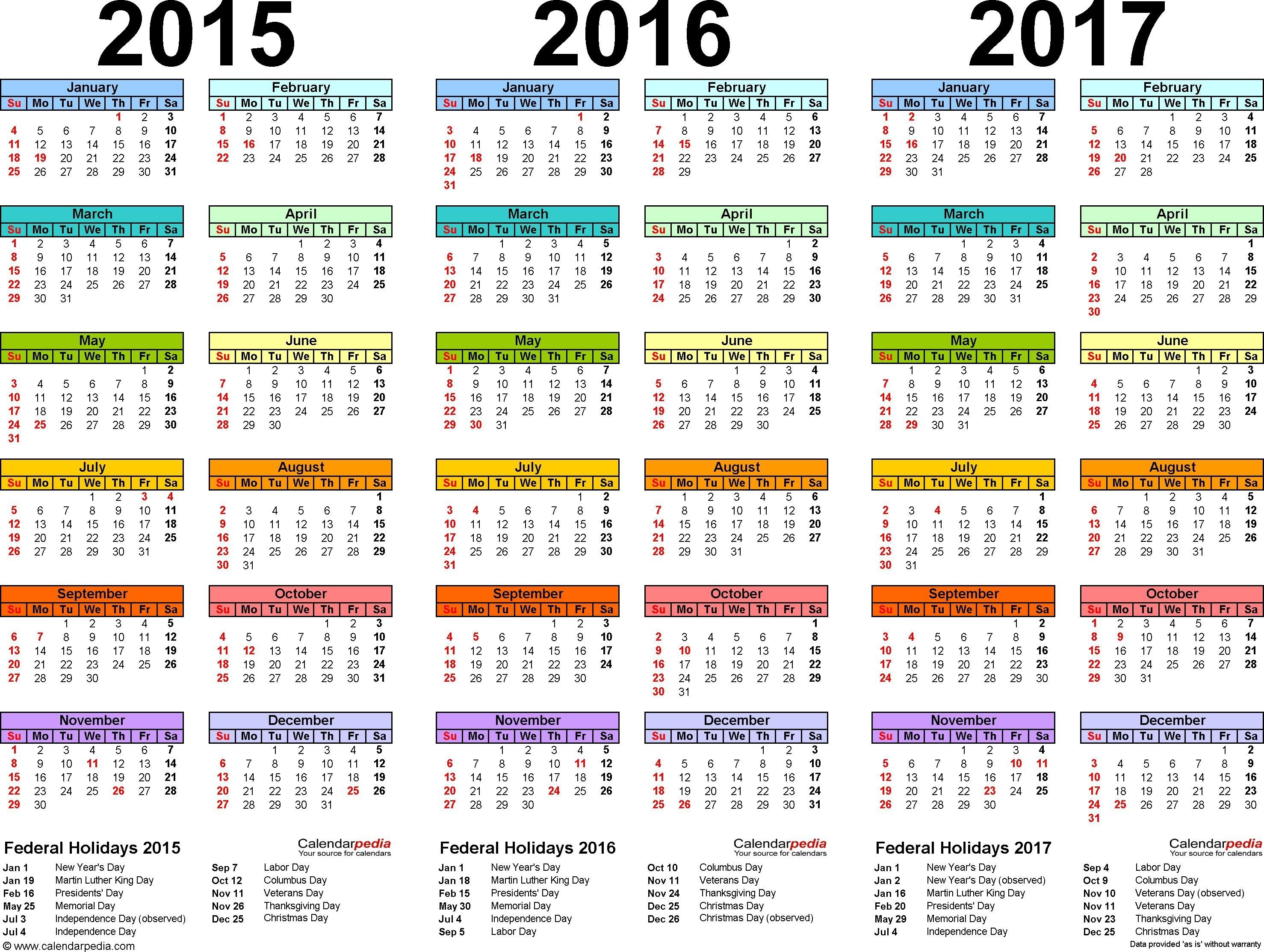 Retirement Calendar Countdown Printable New Printable Retirement