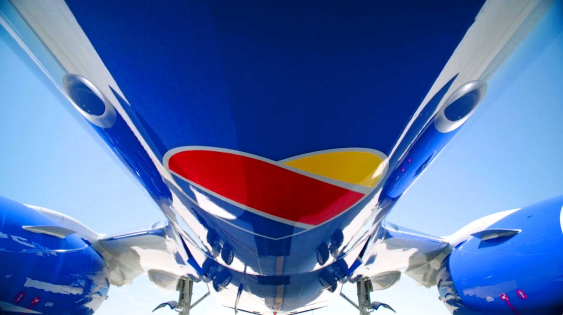 With Plans To Increase International Flights Southwest Airlines Is