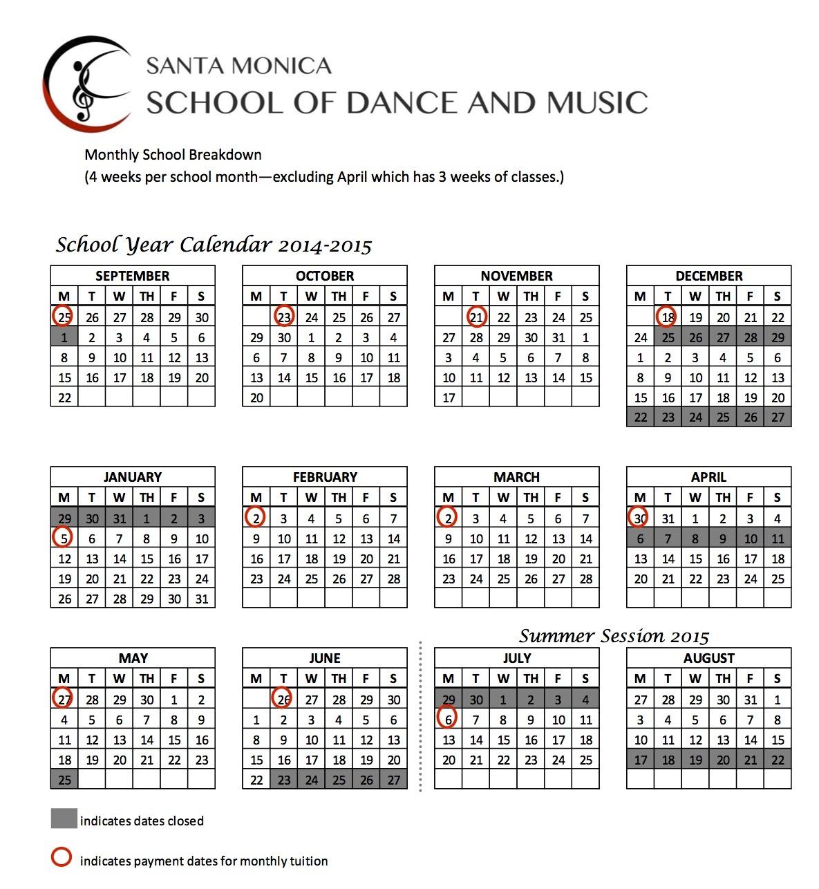 Ysleta Isd Calendar 2016 Calendar Template 20183abry