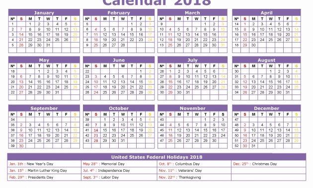 28 Day Calendar Multi Dose Vials Expiration Calendar 2016 Calendar