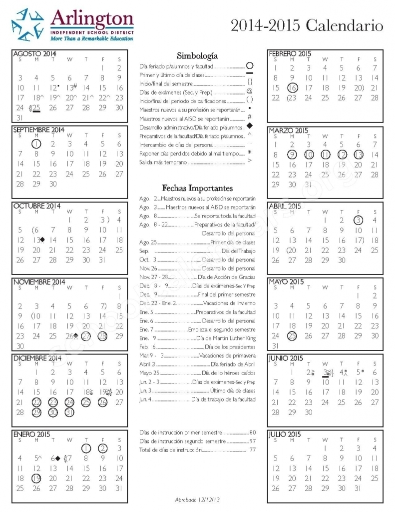 28 Day Medication Expiration Calendar Calendar Template 2018