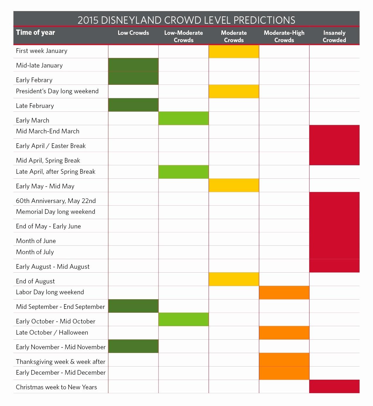Beautiful 29 Design Disneyland Busy Calendar Distriktslegen