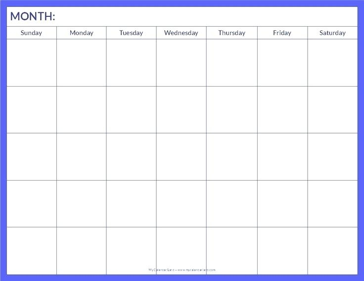 Blank Page A Day Calendar Funfpandroidco