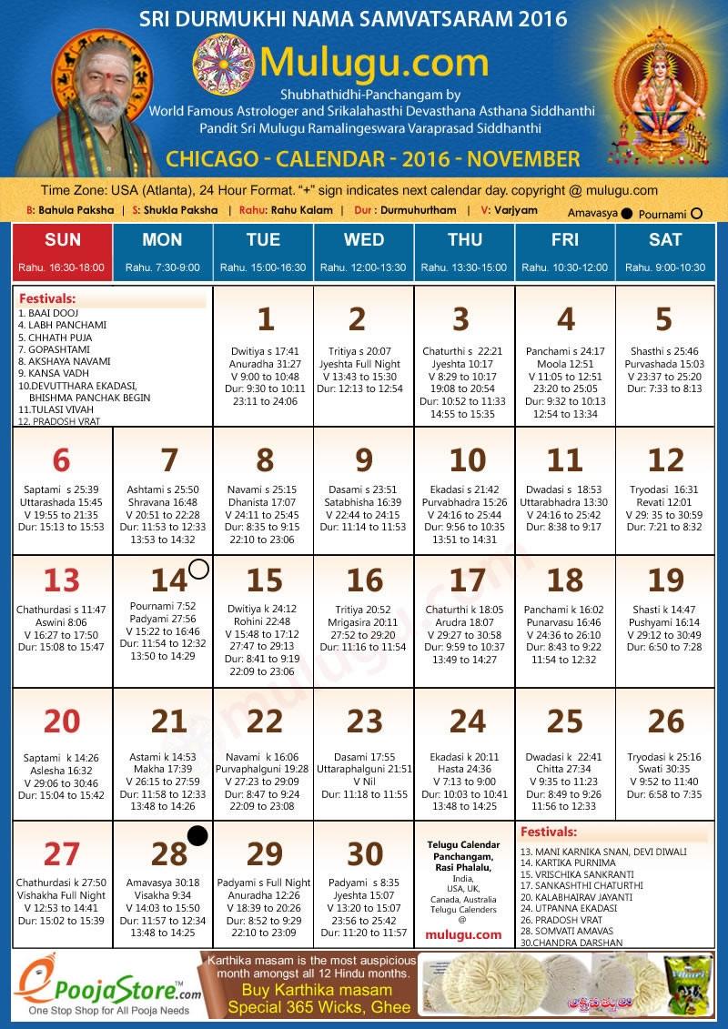 Calendar At May 1994 Nasionalis