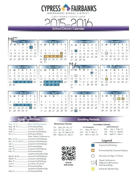 Day Expiration Calendar Gallery Templates 28 Medication Chart 2018