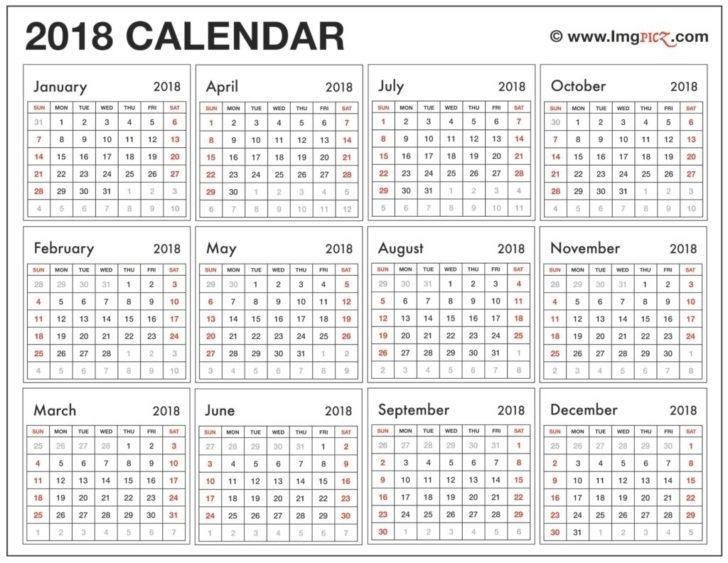 Free Printable Large Print Calendars Calendar Image 2019