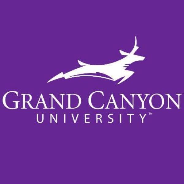 Grand Canyon University Mvrn