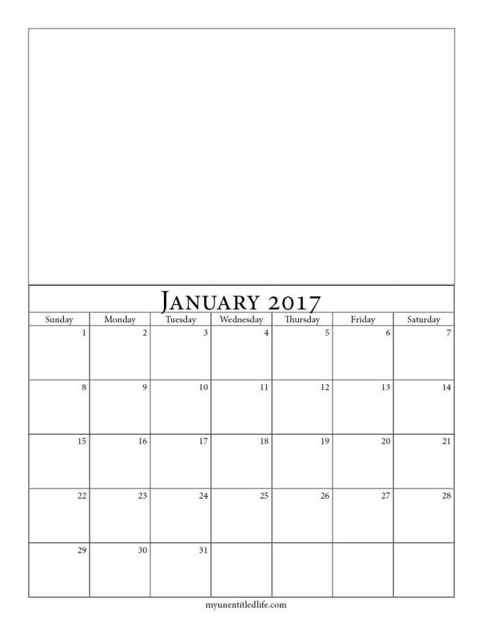Make Free Calendar Funfpandroidco