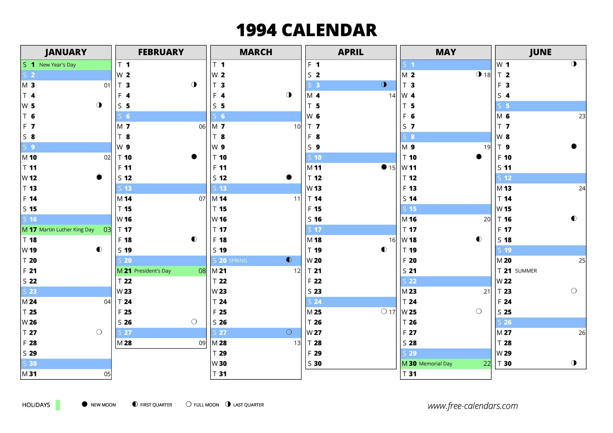 Mathrubhumi Calendar 1994 Pdf Printable Template Incredible December