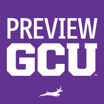 October 21 2017 Fall Preview Grand Canyon University