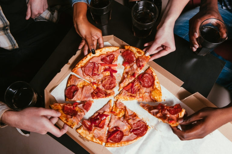 Your 2018 National Food Day Guide