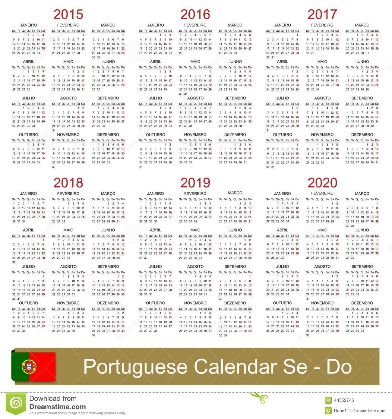 5 Year Calendar Uiowa | Ten Free Printable Calendar 2019-2020 Calendar 2019 Qu