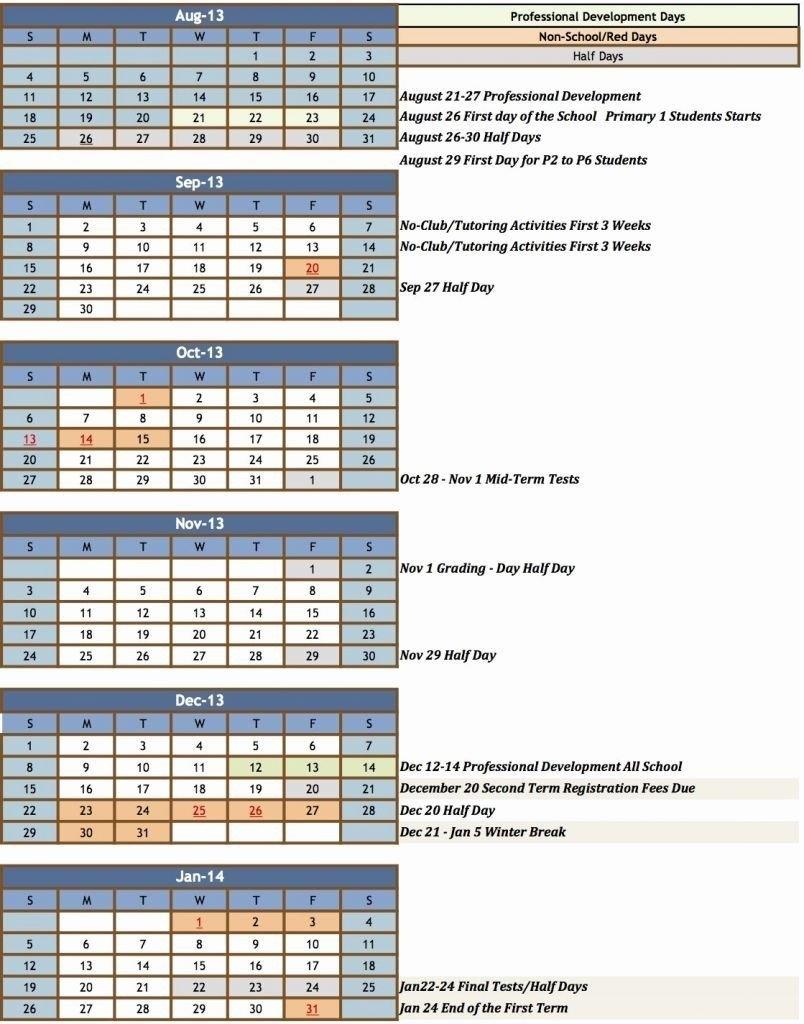 71Eh3Go4Kgl Sy355 20 Purdue Calendar - Calendar Calendar 2019 Uiuc