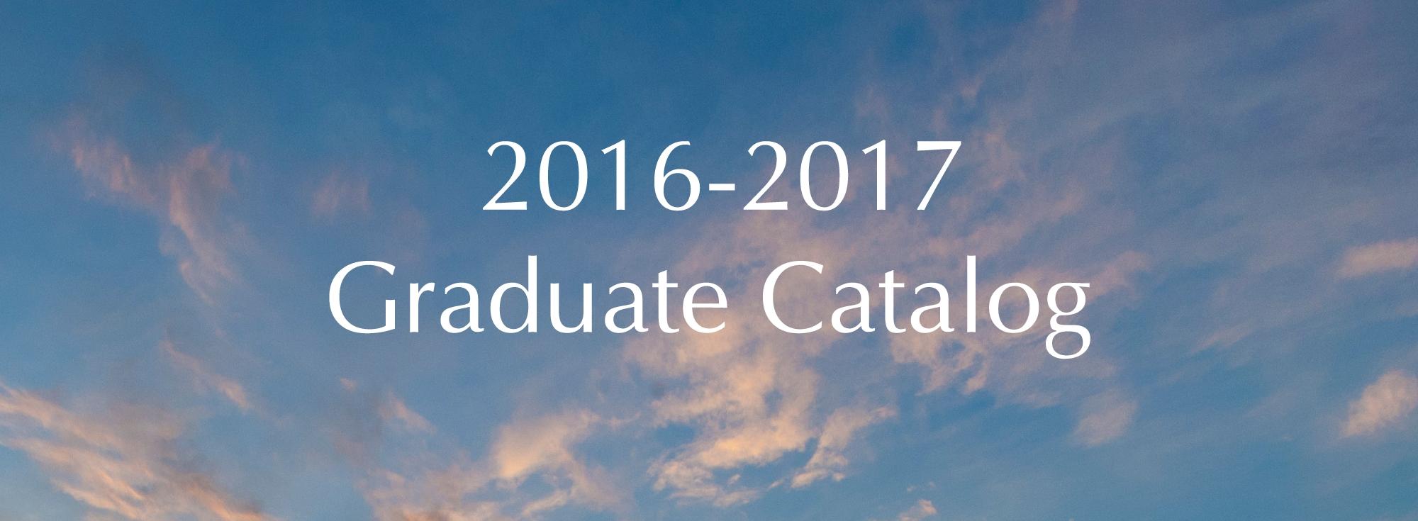 Academic Calendar | The Graduate School Calendar 2019 Uconn