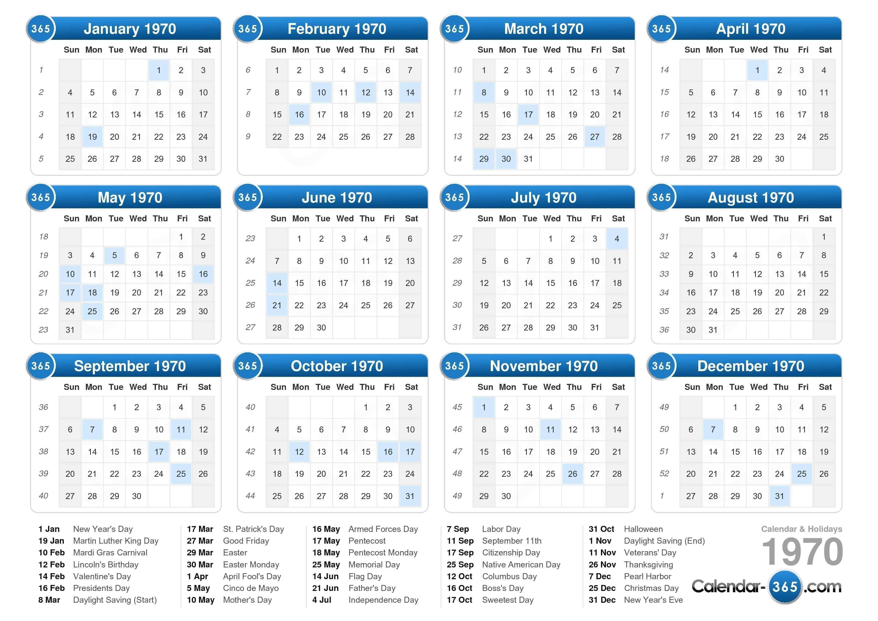 Advice To Get 2019 Calendar Kerala Holidays - Calendar Online 2019 Calendar 2019 Kerala