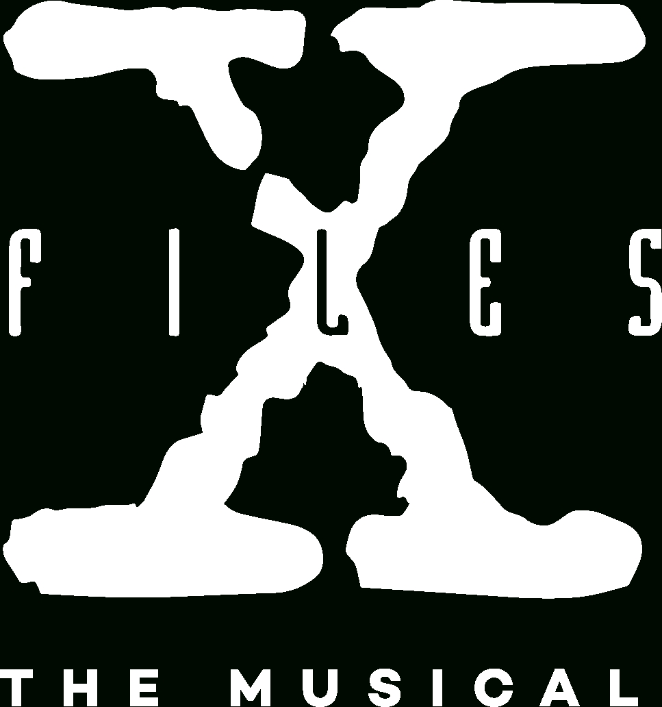 Brisbane Arts Theatre || X-Files X Files Calendar 2019