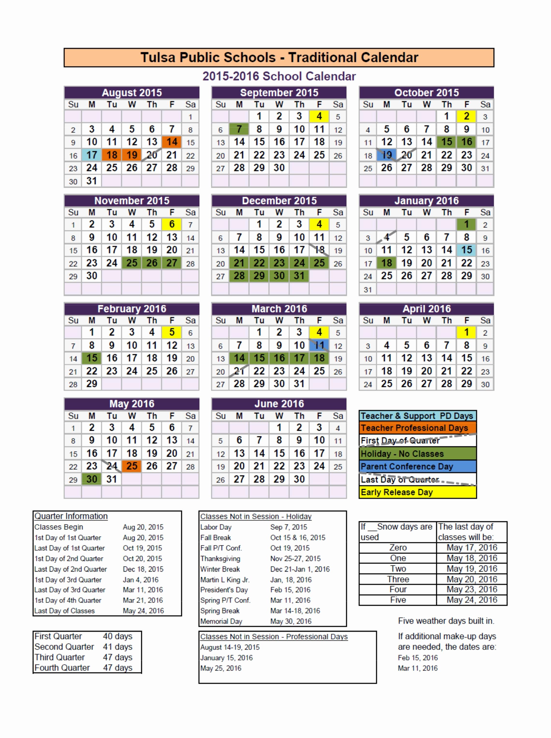 Broward School Calendar 2019 Luxury School Year Calendar For 2018 17 School Calendar 2019-20 Broward