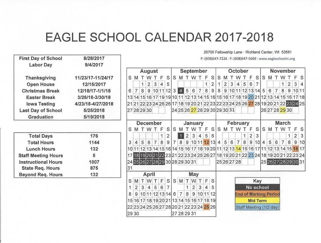 Calendar 2017 18 Orig 18 Richland 2 Calendar | Settoplinux Richland 2 Calendar 2019