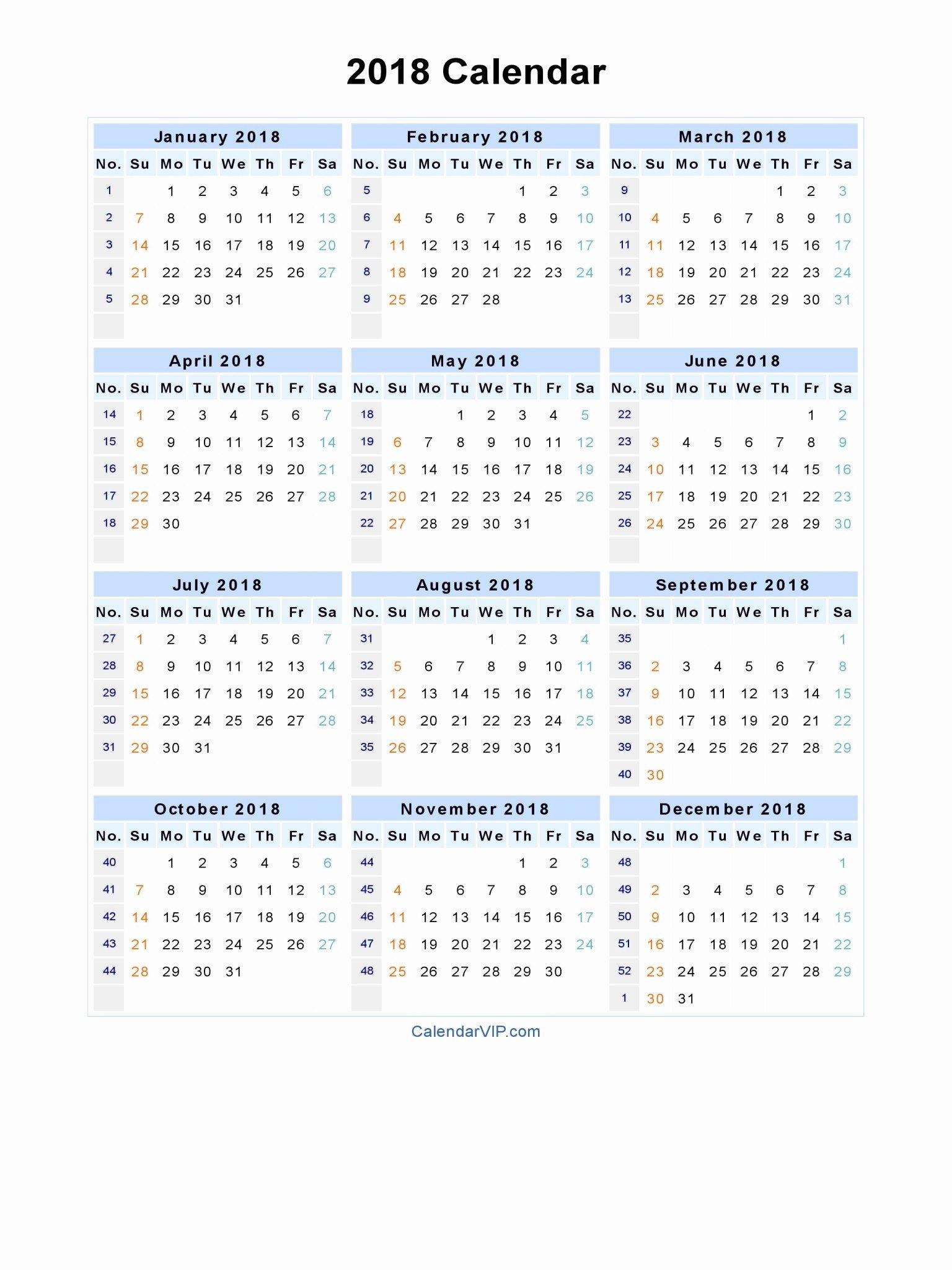 Calendar 2019 Easter Sunday Hisd 2018 Calendar Printable Calendar Calendar 2019 Hisd
