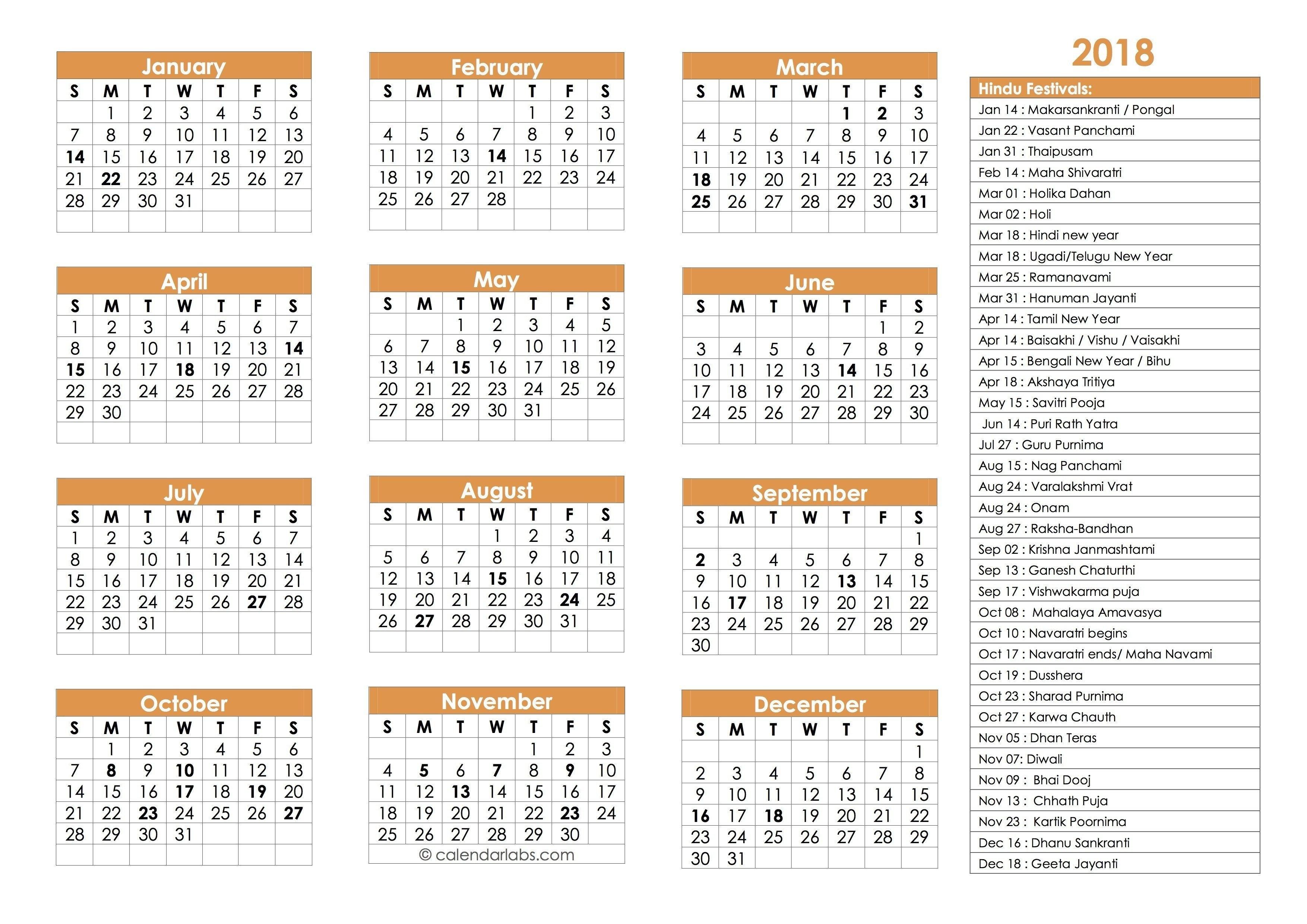 Calendar 2019 Gujarati | February 2019 Gujarati Calendar Calendar Calendar 2019 Gujarati