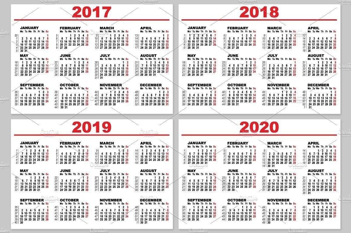 Calendar 2019 Hong Kong - Profitclinic Calendar 2019 Hong Kong