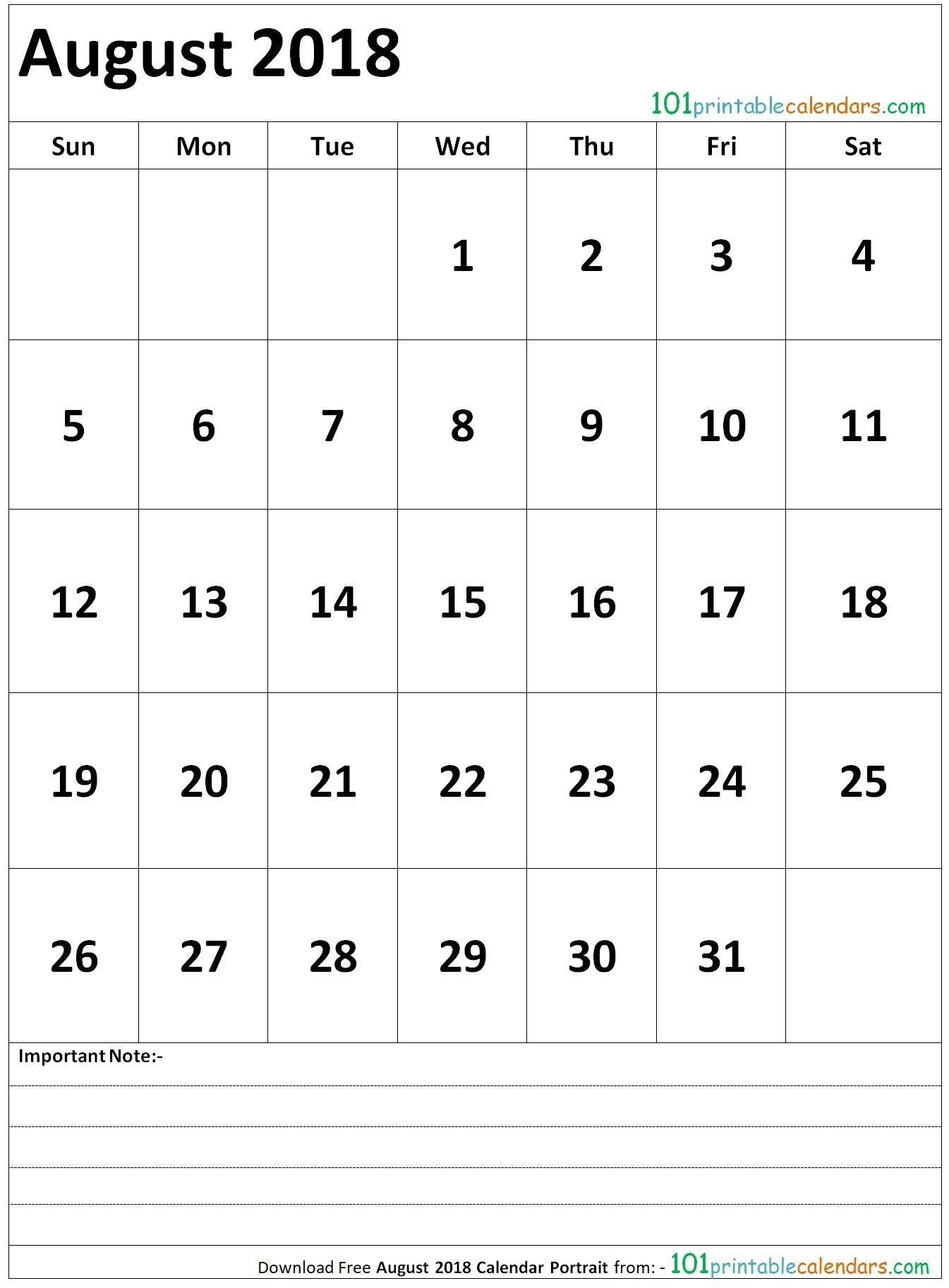 Calendar 2019 Time And Date 2018 Calendar Portraitml – Calendar Calendar 2019 Date And Time
