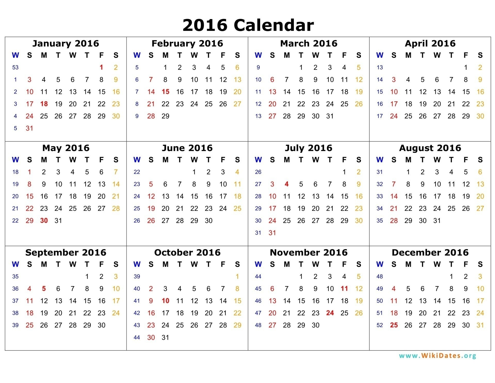 Calendar 2019 Time And Date Printable Calendars Free 2015 Calendar 2019 Date And Time
