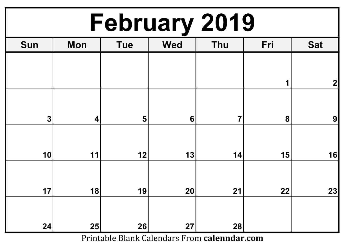 Calendar For 2019 Nz | May 2018 Calendar Nz 2018 Calendar Nz 2019 Calendar Nz