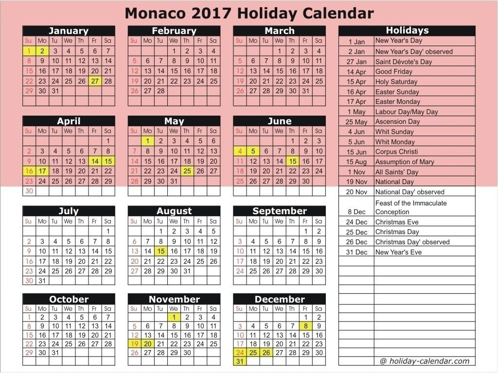 Calendar Of National Days 2019 June | Calendar Template Etknlik Calendar 2019 National Days