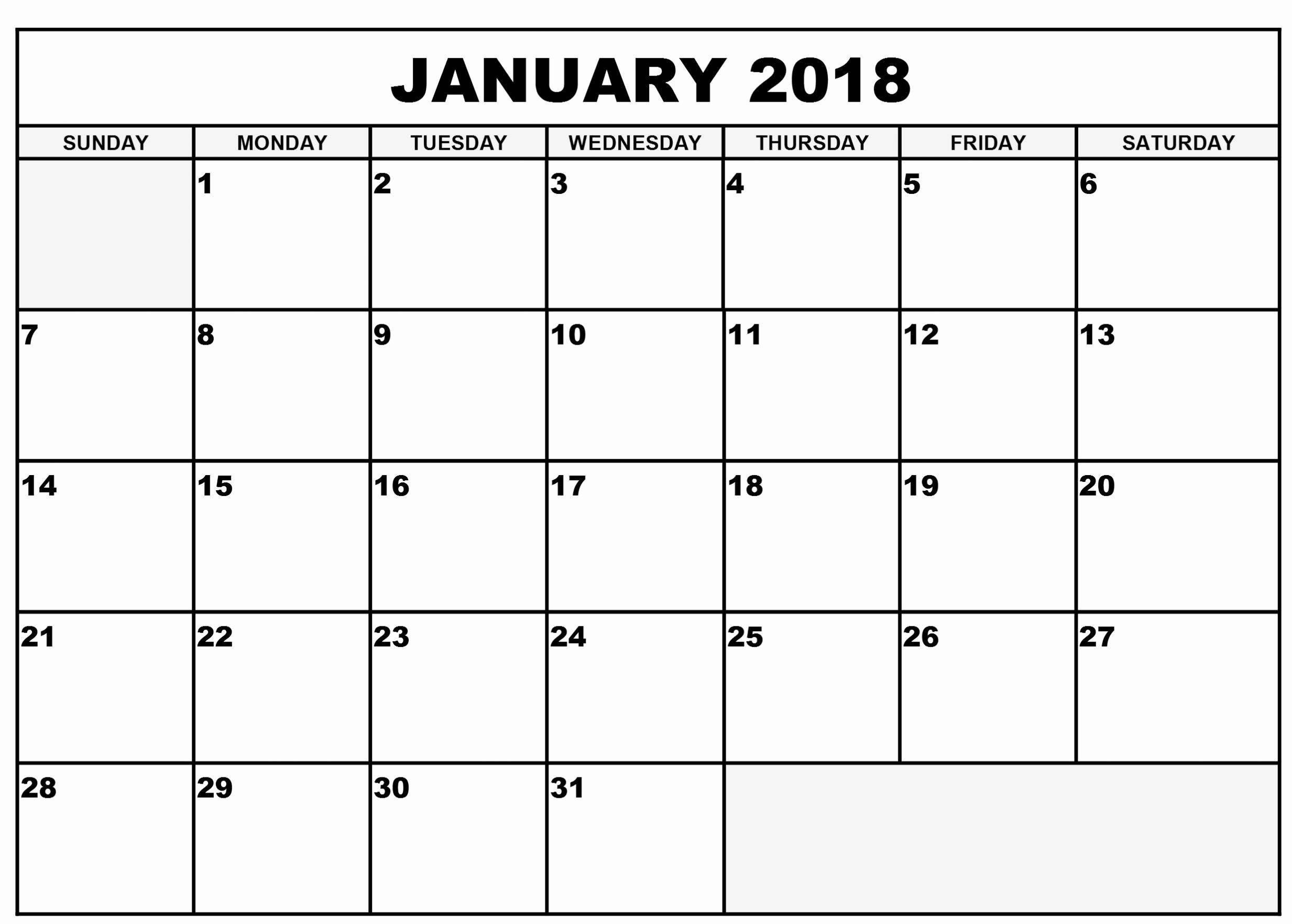 Calendar Templatesvertex42 2019 Printable Calendar Vertex42 Calendar 2019 Vertex 42