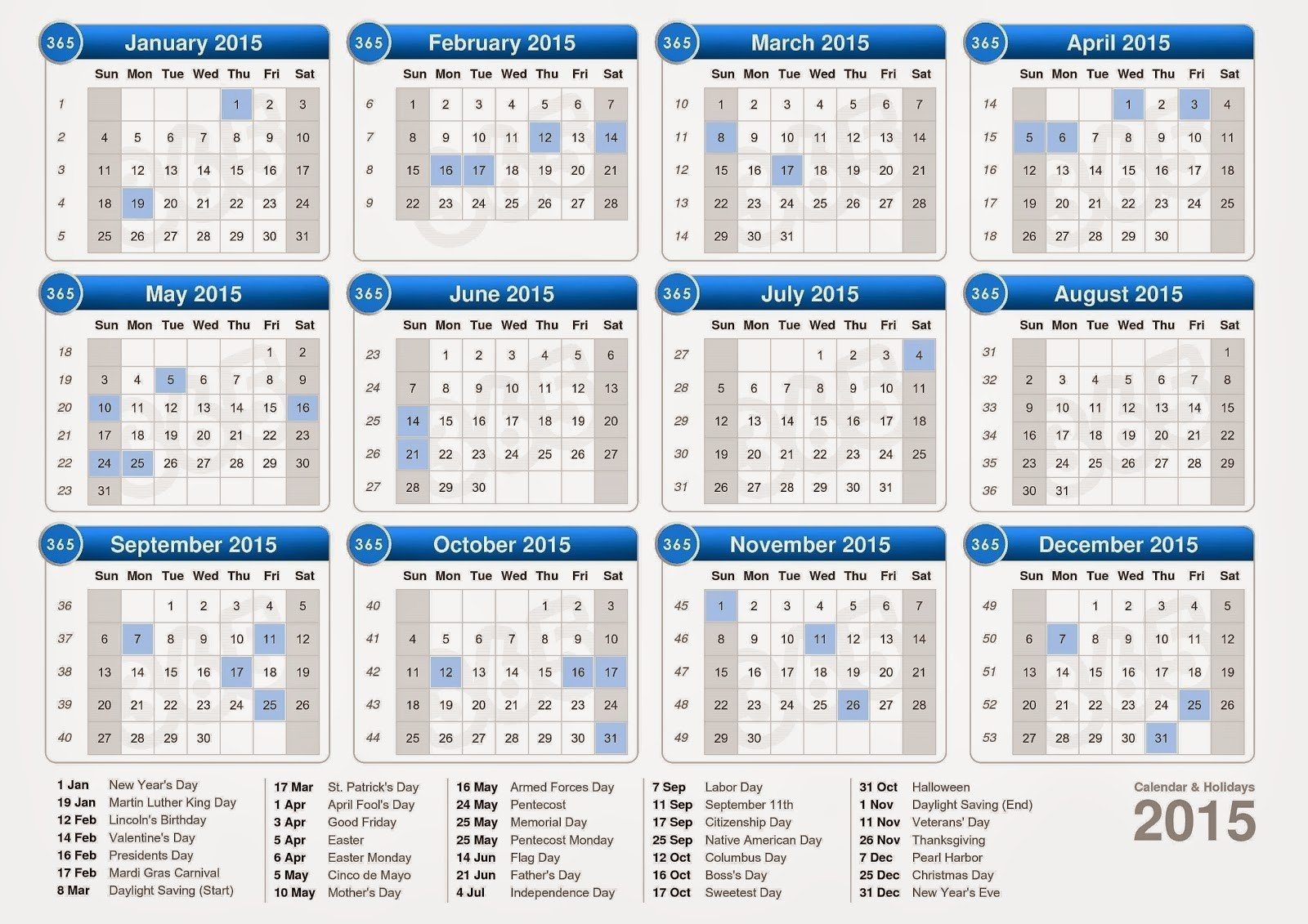 Category: Calendar World 8 | Settoplinux 2019 Calendar 365 Pdf