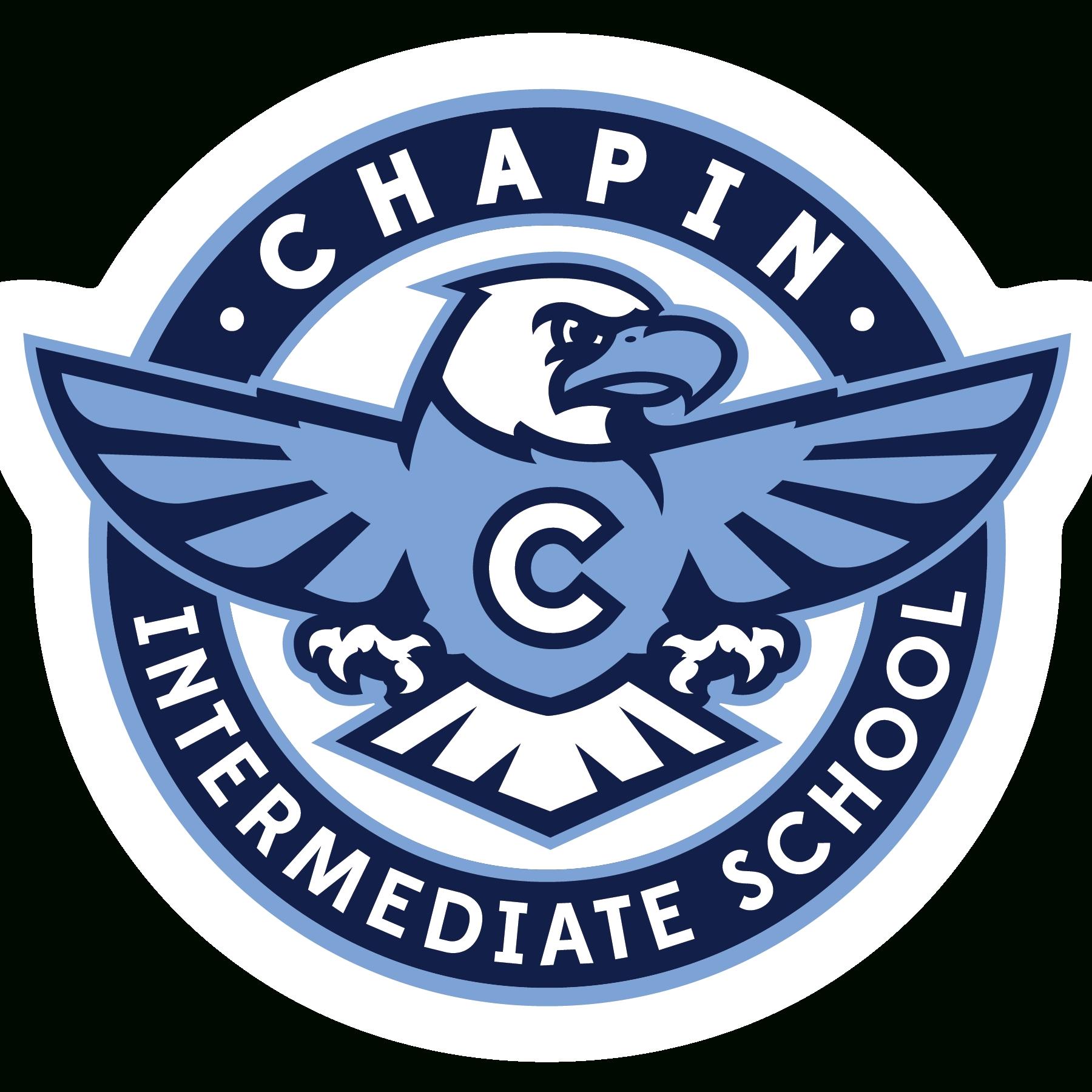 Chapin Intermediate School / Calendar Lex Rich 5 Calendar 2019