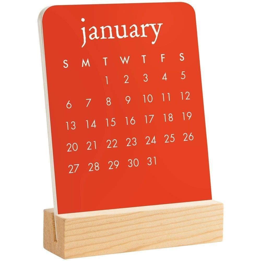 Cheap Source Calendar, Find Source Calendar Deals On Line At Alibaba Calendar 2019 Paper Source