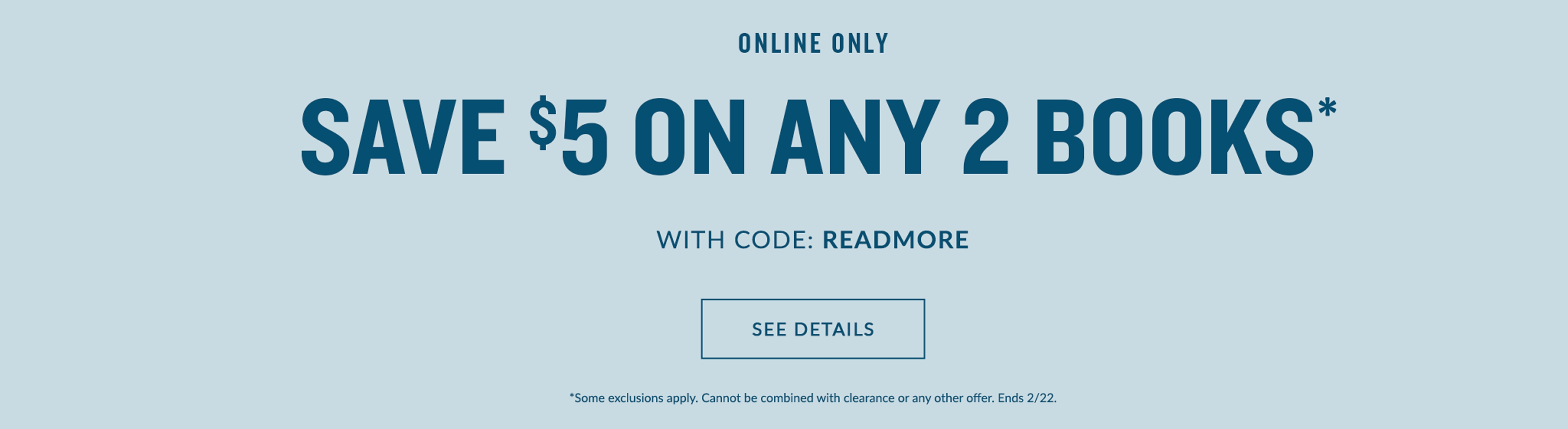 Coupon Codes And Deals | Barnes & Noble® Calendar 2019 Barnes And Noble