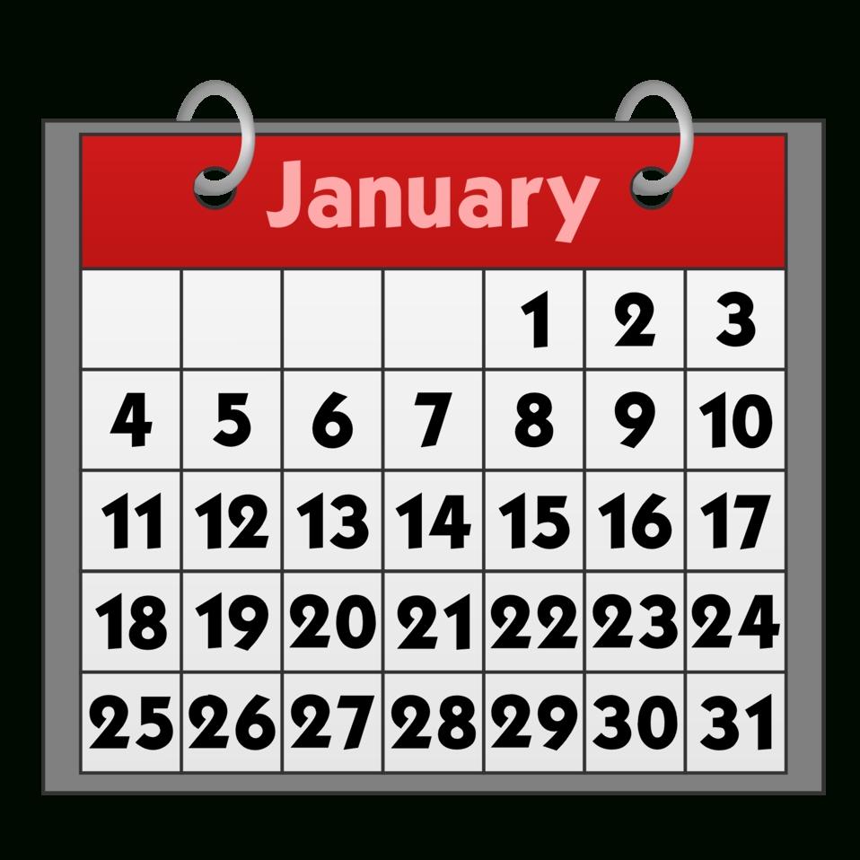 Cv Calendar - Crescent Valley High School 509J Calendar 2019