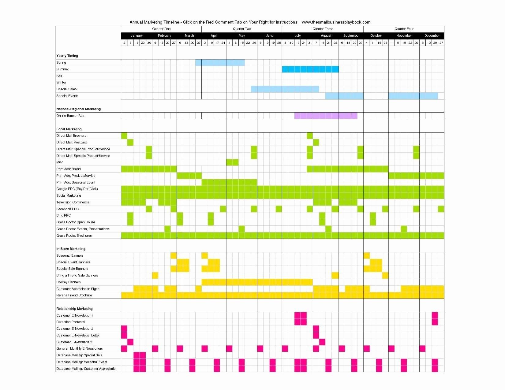 Data Designed For Download Editable Calendar 2019 - Calendar Online 2019 E Calendar 2019 Download