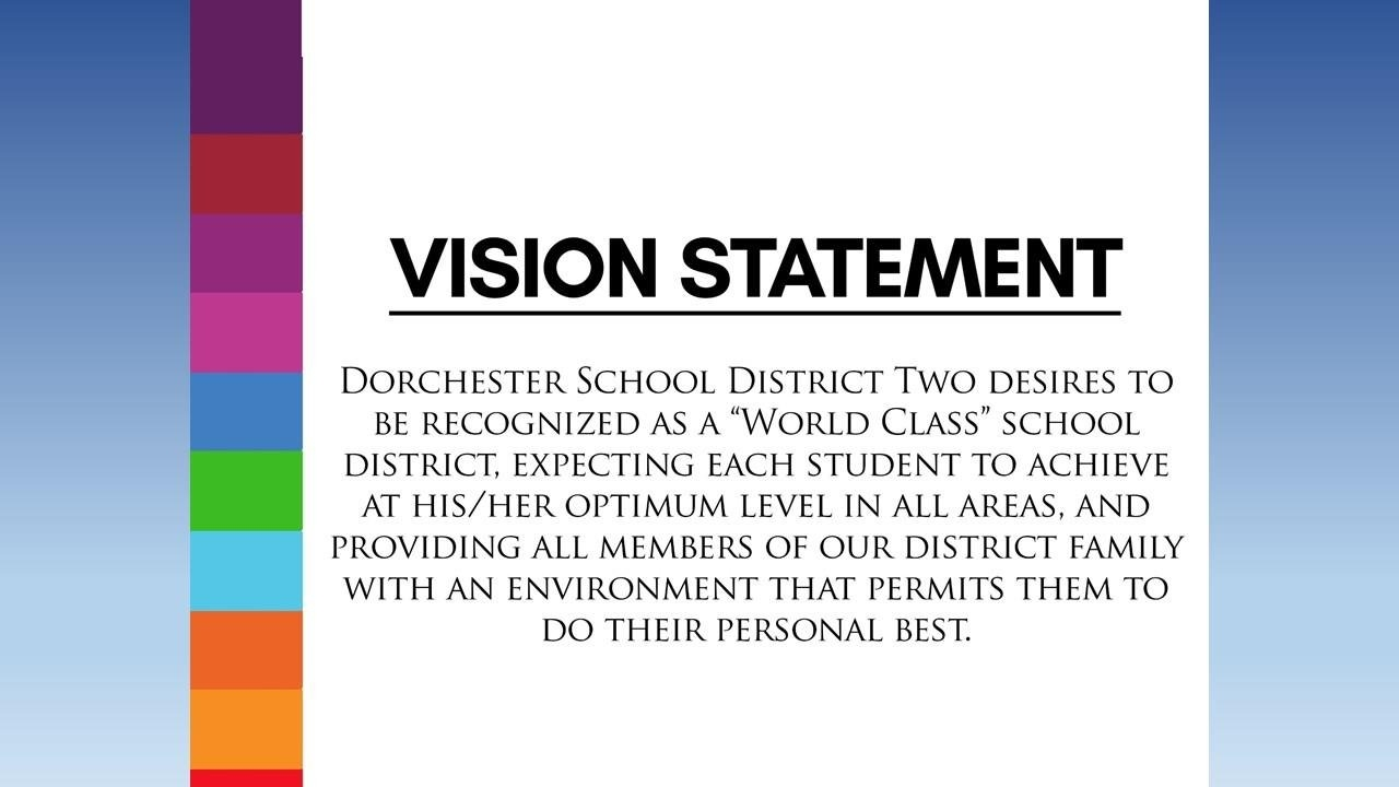 Dorchester School District Two / Homepage Dorchester District 2 Calendar 2019
